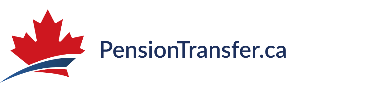 PensionTransfer.ca Limited