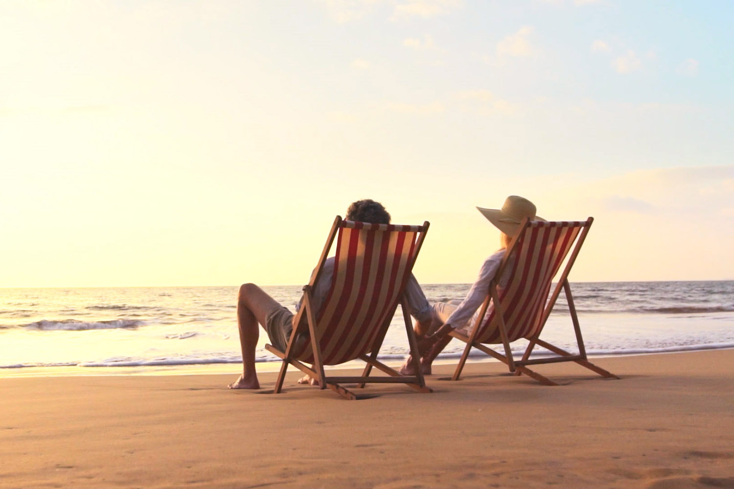If you are going to retire in Canada and you have a Defined Benefit Pension in the UK, life might be better if you transfer the funds to Canada.