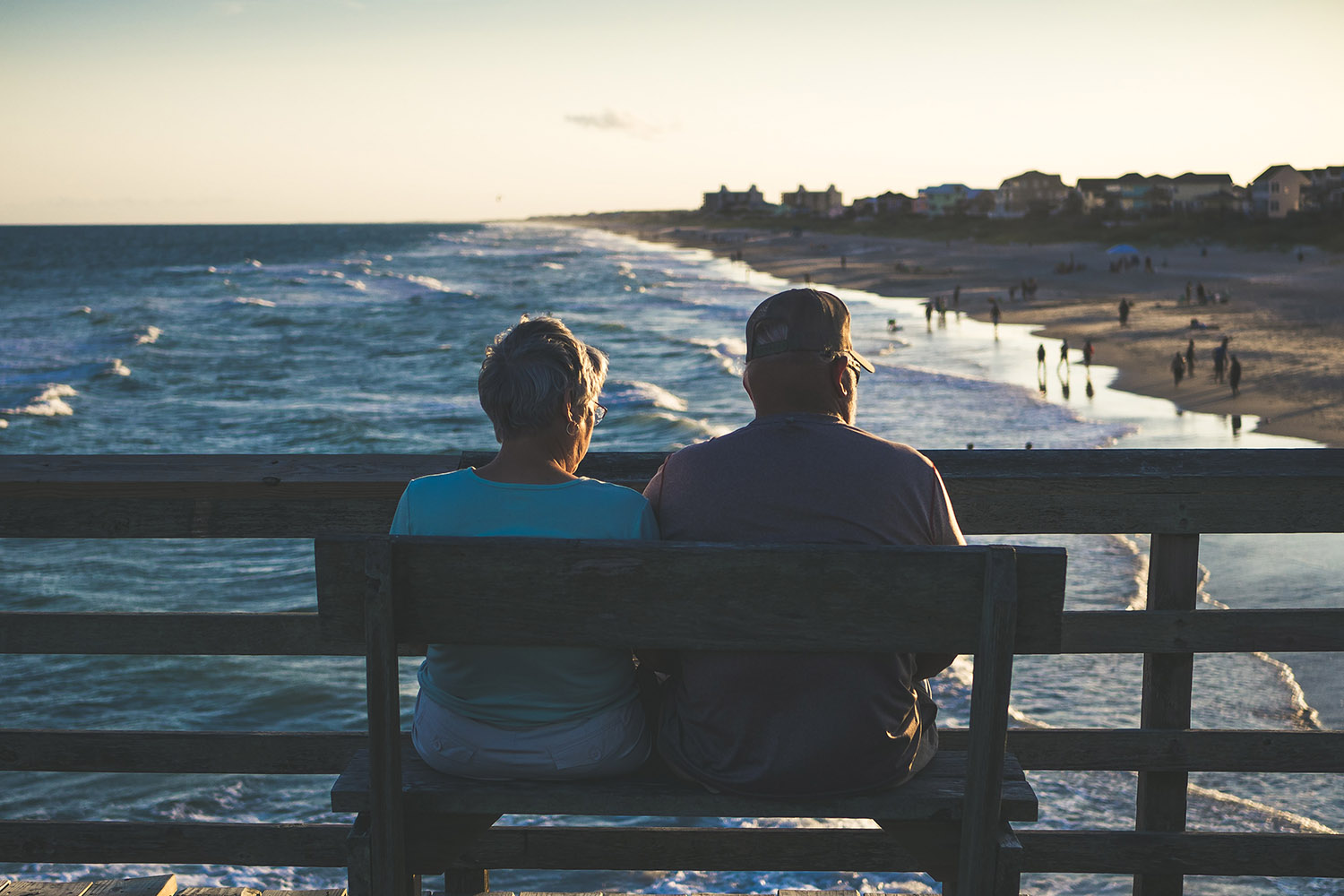If you live in Canada and intend to retire there too, there is little value of having a UK pension that allows you to take a tax free lump sum.